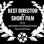 Best Director - NIFF